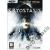 505 Games Cryostasis / PC