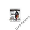 Electronic Arts Battlefield: Bad Company 2 Platinum /Ps3