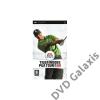 EA Sports Tiger Woods PGA Tour 09 /PSP