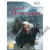 Deep Silver Cursed Mountain /Wii