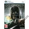 Bethesda Game Studios Dishonored /PC