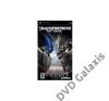 Activision Transformers: The Game /PSP videójáték