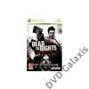 Namco Dead to Rights: Retribution /X360