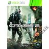 Electronic Arts Crysis 2 /X360