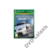 Electronic Arts Need for Speed SHIFT (Classics) /X360