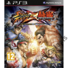 Capcom Street Fighter X Tekken /PS3