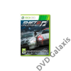 Electronic Arts Need for Speed: SHIFT 2: Unleashed Limited Edition) /X360