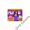 Deep Silver Get Fit With Mel B + Resistance Band (Move) /Ps3