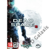 Electronic Arts Dead Space 3 Limited Edition /PC