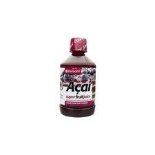 OPTIMA Acai bogyó gyümölcslé táplálékkiegészítő