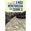 Saul Friedländer A náci Németország és a zsidók 1933-1945