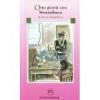 JAM AUDIO OTTO GIORNI CON MONTALBANO (EASY READERS C)