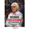 - BERNIE ECCLESTONE TITKOS ÉLETE