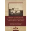 JAM AUDIO OKMÁNY- ÉS IROMÁNYTÁR AZ ERDÉLYI MÚZEM-EGYESÜLET TÖRTÉNETÉHEZ I. (1841-1859)