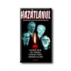 JAM AUDIO HAZÁTLANUL - EMIGRÁNS KÖLTŐK ANTOLÓGIÁJA -
