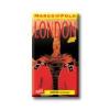 - LONDON - MARCO POLO