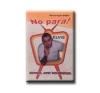 NO PARA! ajándékkönyv