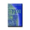 JAM AUDIO A VILÁG 1001 KÖZMONDÁSA
