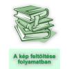 TEGYÜK FEL - CD-VEL