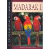 MADARAK I. - NOVUM ÁLLATVILÁG ENCIKLOPÉDIA -