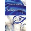 Indián INDIÁN VARÁZS