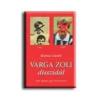 - VARGA ZOLI DISSZIDÁL
