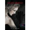 NIGHT WORLD 3. - BÁJOLÓK - PUHA