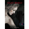 NIGHT WORLD 3. - BÁJOLÓK - KEMÉNY