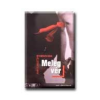 MELEG VÉR - VÖRÖS-FEKETE KÖNYVEK -