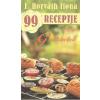 GRILLÉTELEK - F. HORVÁTH ILONA 99 RECEPTJE 15.