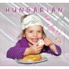 HUNGARIAN FUNN FOODS FOR KIDS