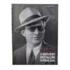 A NÉPSZERŰ IRODALOM FORMÁLÁSA (REGÉNYÍRÓ) - L. RON HUBBARD SOROZAT