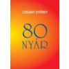 80 NYÁR