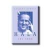 HÁLA - 101 VERS -
