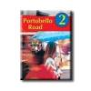 PORTOBELLO ROAD 2.