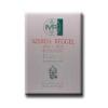 SZERDA REGGEL 2001-2002. - BESZÉLGETÉSEK ORBÁN VIKTOR ... -