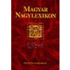 JAM AUDIO MAGYAR NAGYLEXIKON 4.