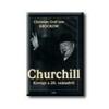 CHURCHILL - KORRAJZ A 20. SZÁZADRÓL -