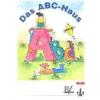 DAS ABC-HAUS ARBEITSHEFT 2.