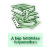 Morvay Zsuzsanna FELADATOK A SZÓBELI ÉRETTSÉGIRE MAGYAR NYELVBŐL - KÖZÉPSZINT - MEGOLDÓKULCCSAL - tankönyv