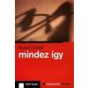 JAM AUDIO MINDEZ ÍGY