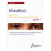- MODELLTEST - EURO C1 - FOLGE 1. - CD-VEL -