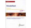 - MODELLTEST - EURO C1 - FOLGE 1. - CD-VEL - nyelvkönyv, szótár