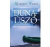 DUNAÚSZÓ regény