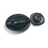 Sony XS-GT6928F