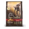 Purina Pro Plan Adult Duo Délice Beef 2,5 kg