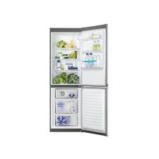 Zanussi ZRB36101XA hűtőgép, hűtőszekrény