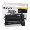 Lexmark C752 toner,Yellow 6K 15G041Y (Eredeti)