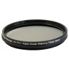 TIANYA XS-Pro1 Digital Circular Polar szűrő (52mm)
