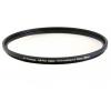 TIANYA XS-Pro1 Digital UV szűrő (86mm)
